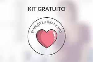 Kit Definitivo de Employer Branding