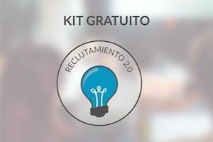 Kit Definitivo de Reclutamiento 2.0