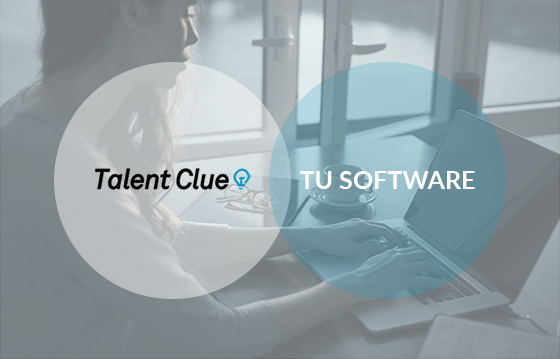 Sea cual sea tu software, valoraremos la integración